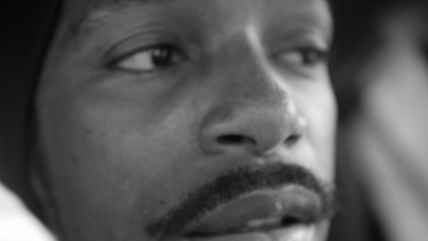 a rap condemning Black Lives Matter