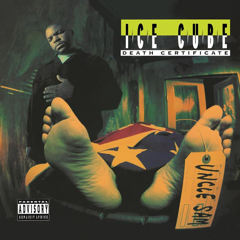 audio review : A Bird In The Hand ( song ) ... Ice Cube